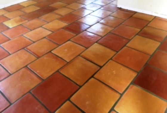SALTILLO TILE IMPORTS - Home